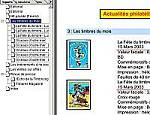 version PDF (N�cessite Acrobat reader)