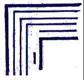 faux_2f-detail-2.jpg