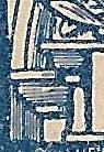 faux_5f-detail-4ex.jpg