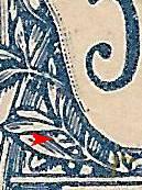 faux_5f-detail-7ex.jpg