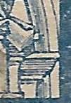 vrai_5f-detail-3ex.jpg