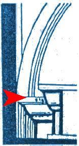 vrai_5f-detail-4.jpg
