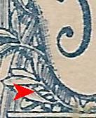 vrai_5f-detail-7ex.jpg
