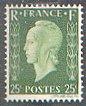 ces timbres ont t dessin s par edmond dulac fran ais naturalis britannique en 1912 la. Black Bedroom Furniture Sets. Home Design Ideas